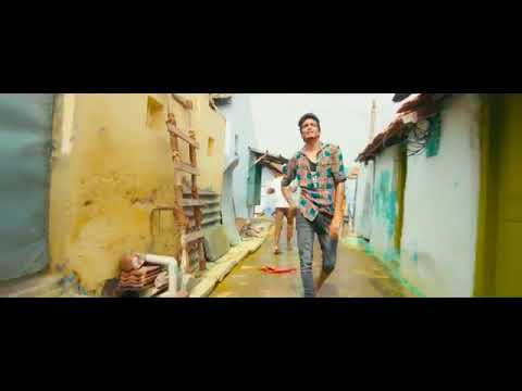 Ailesa   Official Music Video   4K Balaji Radhakrishnan  Harija A Shakti Sivamani Musical