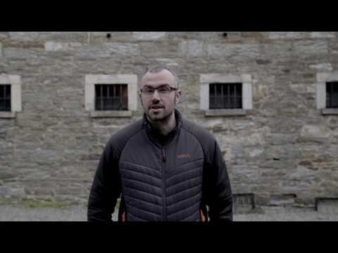 2018 Great Irish Famine Documentary