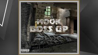 Mook Boss Up Audio Prod. By Dino XIII.mp3