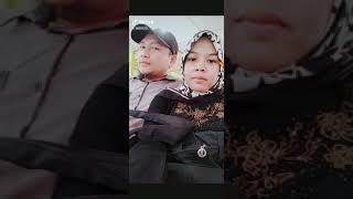 Perselingkuhan tkw Indonesian sama Bangladesh