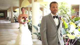 Wedding Photography and Video. Fort Lauderdale, Miami & WPB
