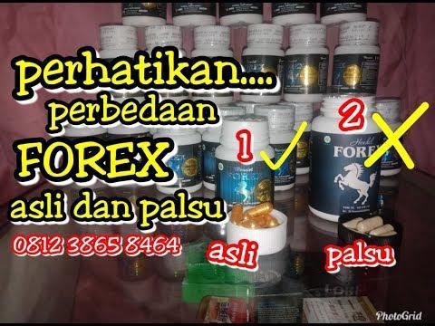 iforex adalah nyata atau palsu