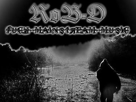 RoB-D - The Noizemaker