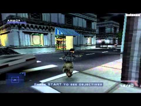 Top 20 De Los Mejores Juegos De Playstation 1 Loquendo Segunda