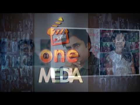 Mahesh Babu Gave Fitting Reply To Pawan Kalyan Fans   Take One Media   Bharat Ane Nenu   Tollywood