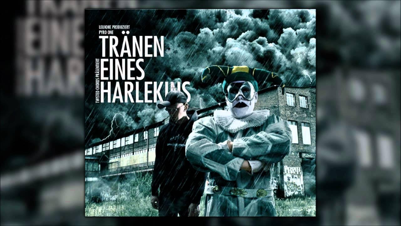Harlekins