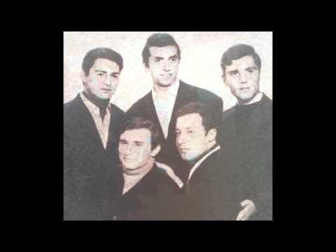 The Charms - I'm coming back