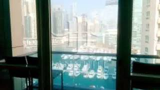 Gorgeous 3 Bedroom store for sale in ARY marina tower Dubai Marina