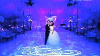 I Do - Nick Jonas (Song for Kevin and Danielle)
