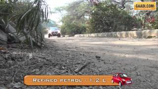 Renault Pulse Drive
