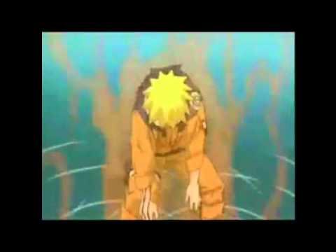 Naruto vs Sasuke - Saratoga - Semillas de Odio