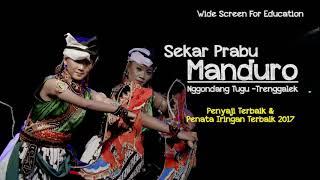 Video Sekar Prabu Mandura (SPM) Festival Jaranan Terbuka Trenggalek 2017 #FJTT2017 download MP3, 3GP, MP4, WEBM, AVI, FLV Agustus 2018