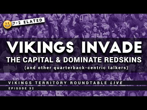 vikings-win-a-close-one-in-dc---vt-[live]-roundtable