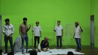 SRM Film Festival 2018 |Group Act| Part 8