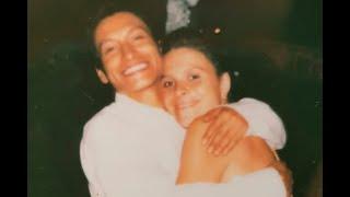 El recorrido que hicieron Nathalia Jiménez y Rodrigo Monsalve antes de ser asesinados