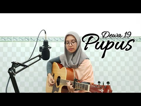 dewa-19---pupus-(live-acoustic-tired-project-cover)