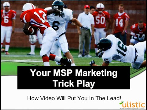 How to Use Video Marketing for Search Engine Domination