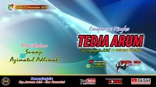 Download Lagu 🔴LIVE PART.2.Cs.TEDJA ARUM // MAHESA NADA AUDIO //KINANTHI PANGESTU SHOOTING mp3