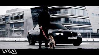 Slider & Magnit - D๐wn Low | CAR VIDEO
