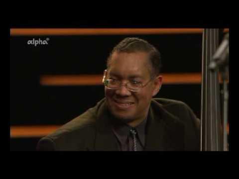Mionty Alexander & The Harlem Kingston Express  - Strawberry Hill - Jazzwoche Burghausen 2015
