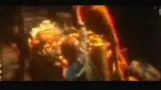 sivaji rajni theme music by aditya harsha(KCET)