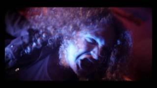 EAT THE GUN - Solitary Sinners (official video clip)