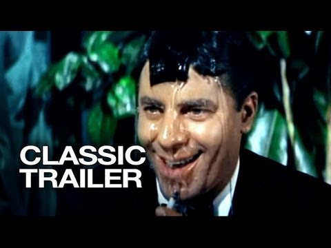 Way... Way Out (1966) Official Trailer #1 - Jerry Lewis HD Mp3