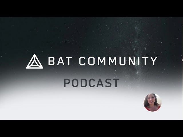 Ep. 58: Gemini Widget in v1.13, Interview w/ Brave's Head of Sales, Enter TAP sweepstakes w/ BAT!
