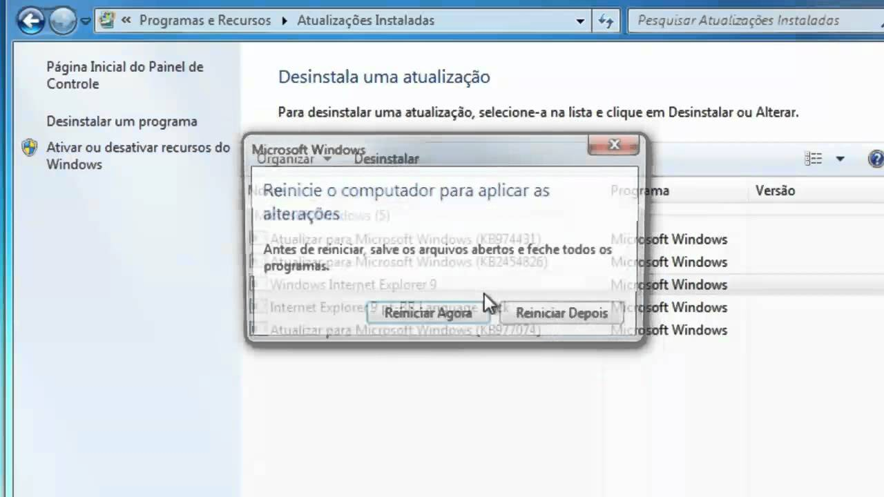 descargar internet explorer 8 para windows 7 ultimate