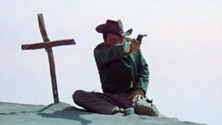 Коллекция Вестернов, ТОП Фильмы Дикий Запад 56 про Ковбоев и Индейцев, Лучшие вестерны последних лет