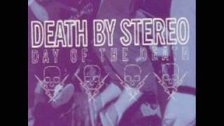 Watch Death By Stereo 91 video