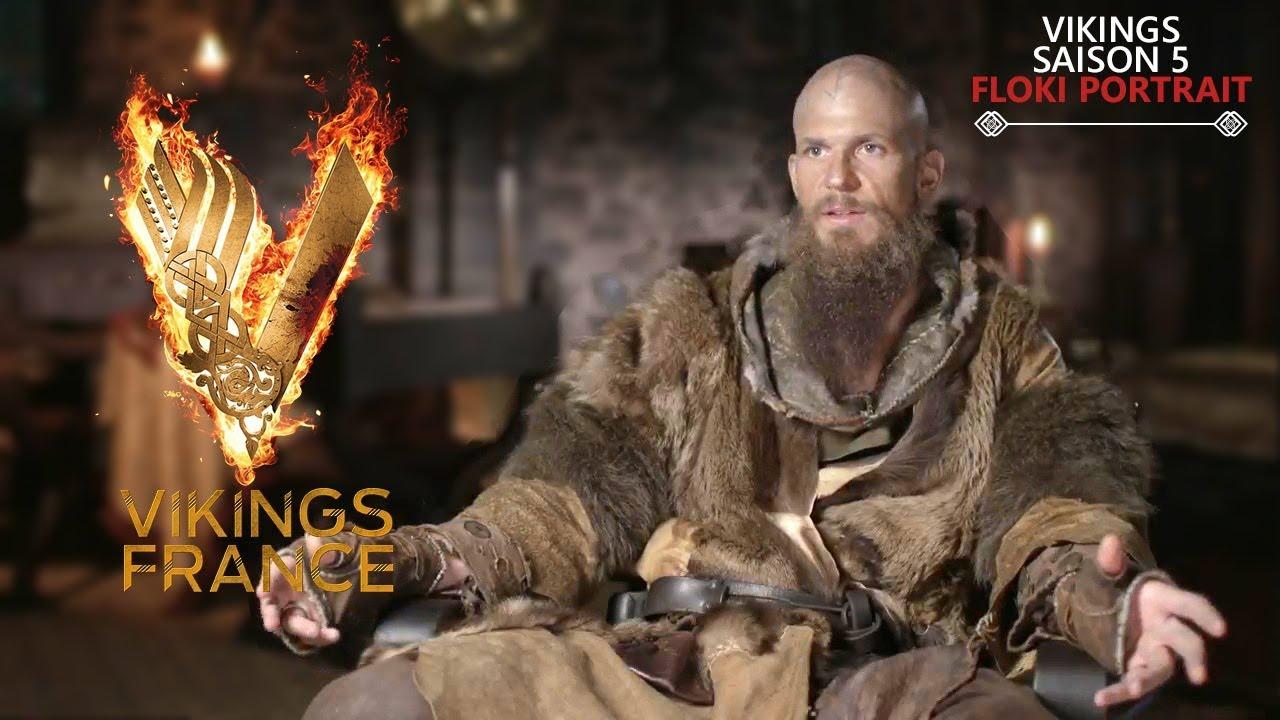 Viking Saison 5