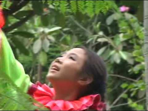 Chợ Xuân-Nhạc: Quỳnh Hợp-Thơ: Nguyễn Lãm Thắng- Ca sĩ: Bảo Khanh