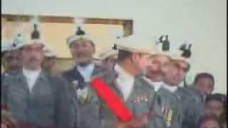 Gilgit Shina Song