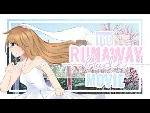 「Gacha Life」The Runaway Bride | Original? | Movie