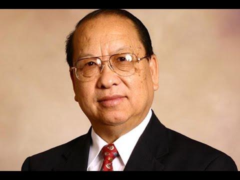 Hmong Globe Made the Story of Hmoob Cov Teeb Meem Tuag
