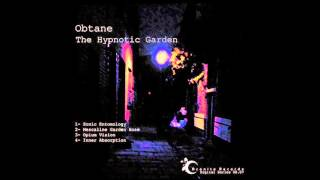 Obtane - Mescaline Garden Hose