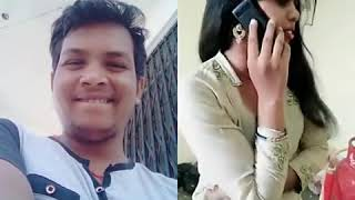 Sumit patil I love you so
