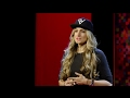 """Locker room talk."" Says who? 