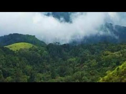 Seven Wonders Of India: Kerala's Silent Valley National Park (Aired: December 2008)