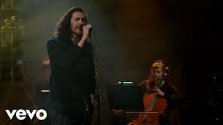 Hozier - My Lagan Love (Other Voices Series 19)