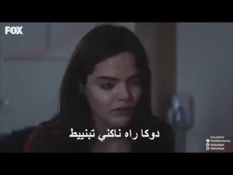 Hhhh tmniik algerien
