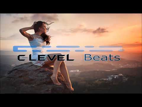 C-Level Beats Mar. 2018