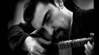 کوچ عاشقان - مسعود شعاری و گروه همساز - آلبوم غروب
