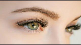 видео Скачать Аккорды ПЕСНИ Девушка с оленьими глазами