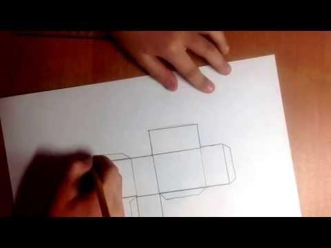 Как сделать прямоугольный