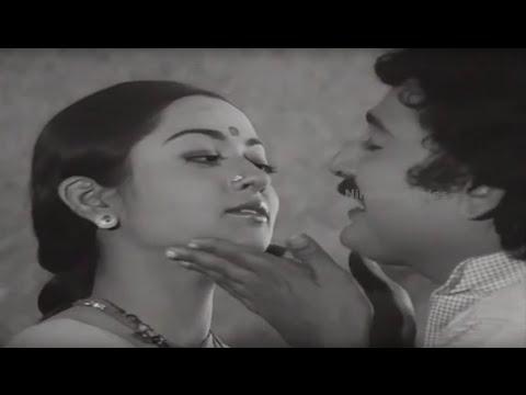 Seethamaalakshmi Old Movie Back To Back Video Songs || Chandra Mohan, Talluri Rameshwari
