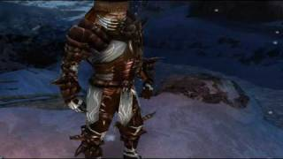 Guild Wars - How To Download All The Game Files