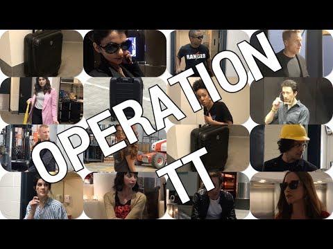 Operation TT