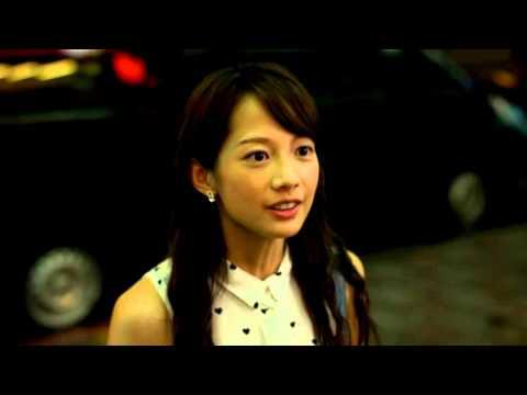 ママは日本に嫁に行っちゃダメと言うけれど。PV第二弾